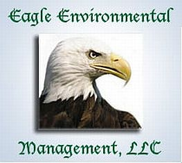 Eagle Environmental Management